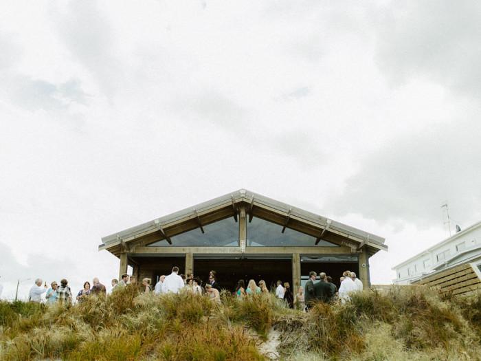 Flatwhite Waihi Beach