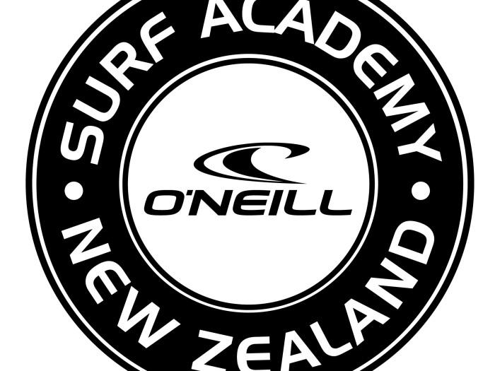 NZ Surf Academy