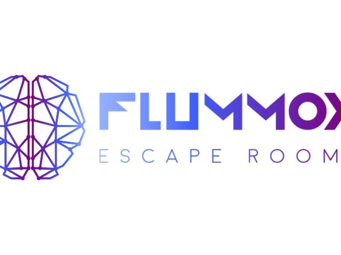 Flummox Escape Rooms Tauranga