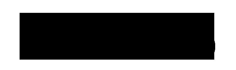 asb.co.nz