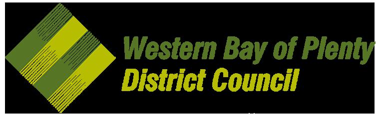 westernbay.govt.nz