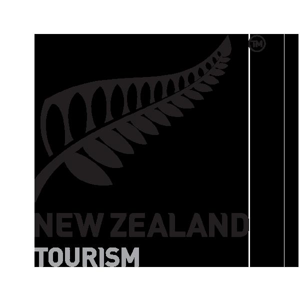 tourismnewzealand.com