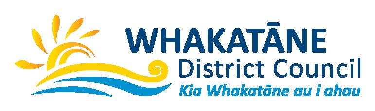 whakatane.govt.nz